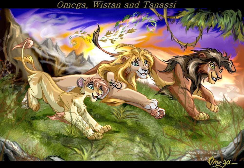 http://omegalioness.my1.ru/_ph/1/190226502.jpg